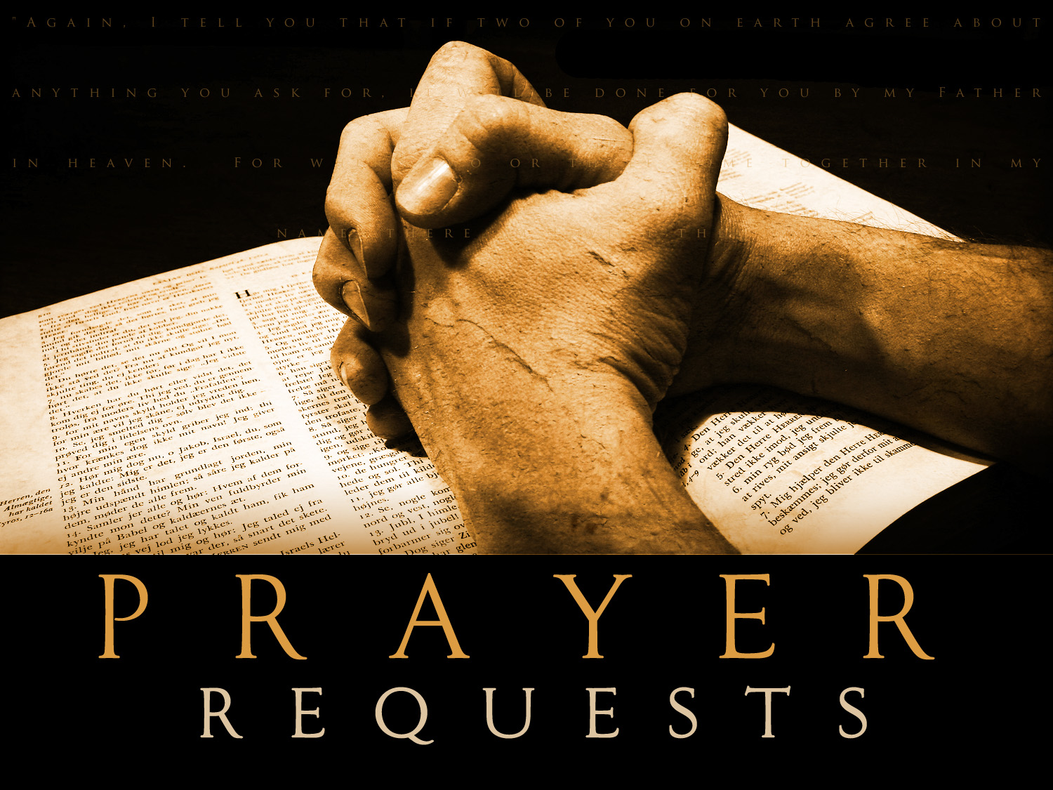 blog-prayer-request