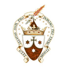 carmelitesymbol