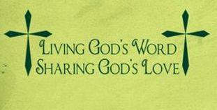 livinggodswordsharinglove