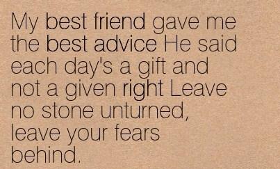 Advice-quotes-1-154