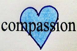 compassion