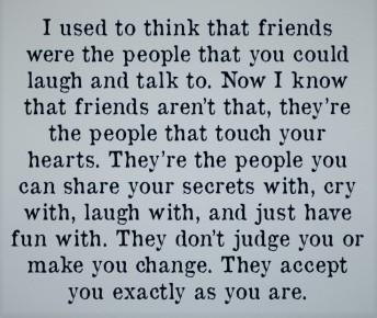 amazing-friends-love-my-friends