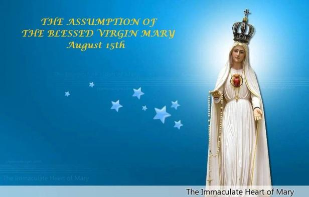 August15_AssumptionofBlessedVirginMary