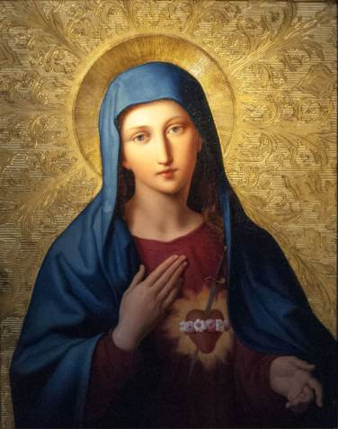 immaculate-heart-of-mary_orig