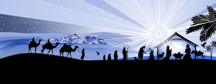 Christmas-Nativity1