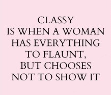classy-lady-quotes-dress-quotes1