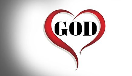 i-love-god2