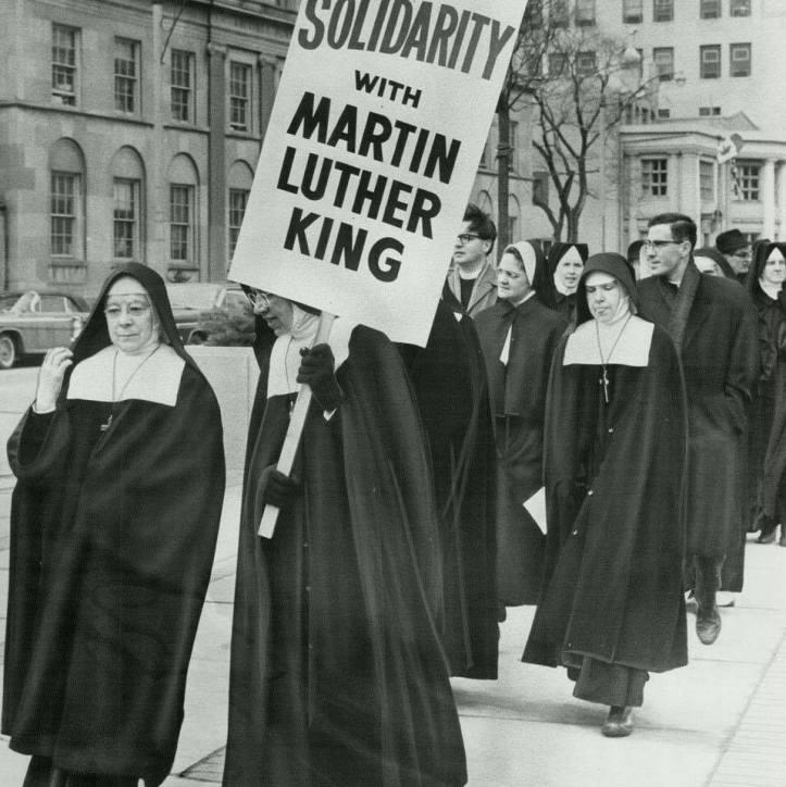 nuns_MLK_Day