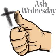 Have-A-Blessed-Ash-Wednesday