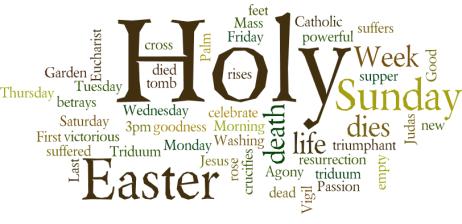 holy_week_wordle1