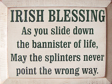 irishblessing002